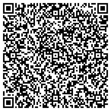 QR-код с контактной информацией организации Корнеева Е.А., ИП