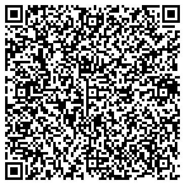QR-код с контактной информацией организации Шевнин С.А., ИП