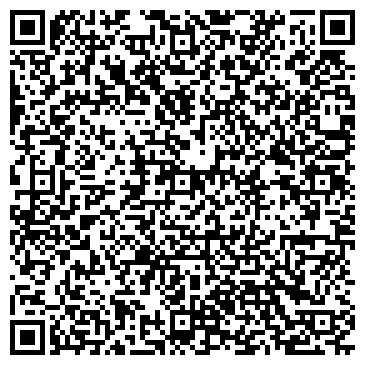 QR-код с контактной информацией организации Brandonwillson (Брендонвилсон), ТОО