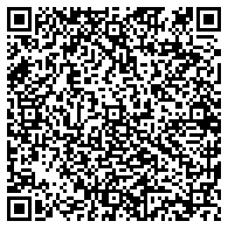 QR-код с контактной информацией организации Royal Card (Роял Кард), ИП