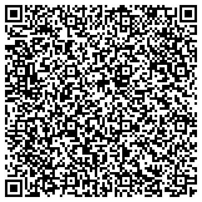 QR-код с контактной информацией организации Идея Компания, ТОО