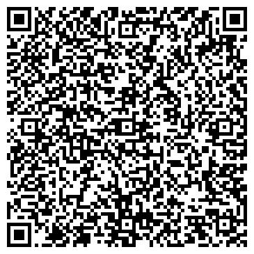 QR-код с контактной информацией организации Print House TNL (Принт Хаус ТНЛ), ТОО