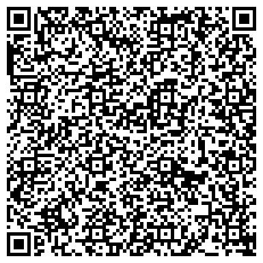 QR-код с контактной информацией организации Студия СARD+ (Студия Кард +), ИП