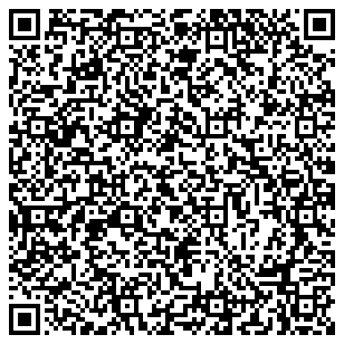QR-код с контактной информацией организации Рекламно-производственная компания N1, ТОО