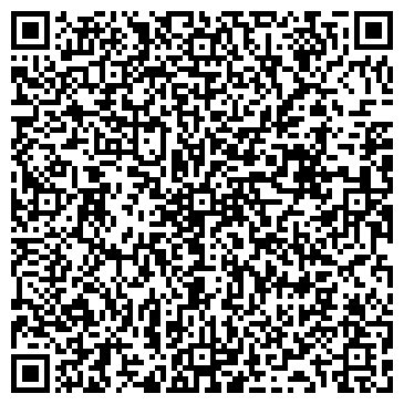 QR-код с контактной информацией организации Deutsche werbe (Дойче вербье), ТОО