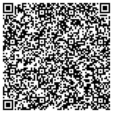 QR-код с контактной информацией организации Sunlight полиграфия (Санлайт полиграфия), ТОО