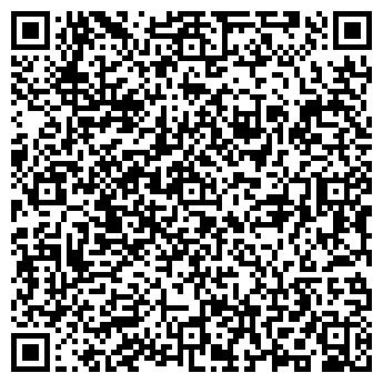 QR-код с контактной информацией организации ReLiz (РеЛиз), ИП