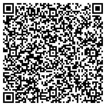 QR-код с контактной информацией организации Medbook (Медбук), ИП