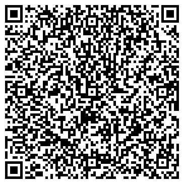QR-код с контактной информацией организации Имгрунт Ю.В., ИП