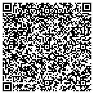 QR-код с контактной информацией организации Art Graphics (Арт графикс), ТОО