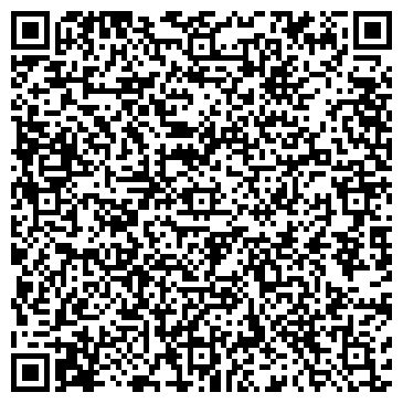 QR-код с контактной информацией организации Мастерская ручной работы, ИП