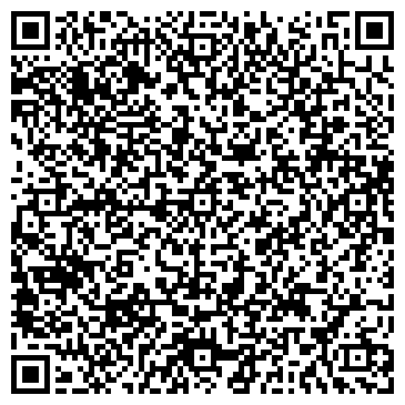 QR-код с контактной информацией организации Happy box (Хэппи бокс), ЧП