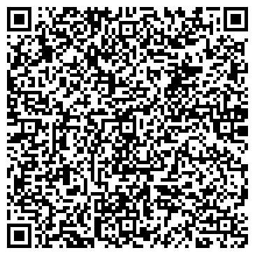 QR-код с контактной информацией организации Арт-мастерская Ипмерия Творчества,ИП