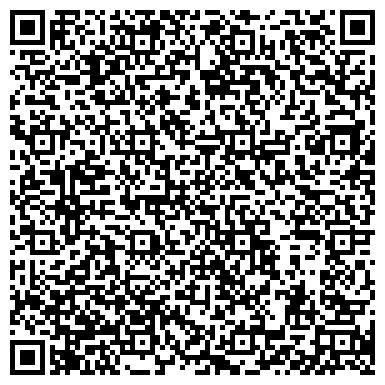 QR-код с контактной информацией организации BC Print Tehnology (ВС Принт Технолоджи), ТОО