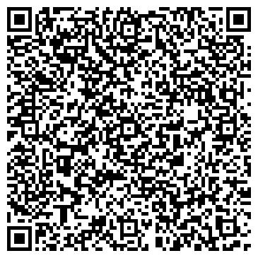 QR-код с контактной информацией организации Мozyria (Мозыриа), ТОО