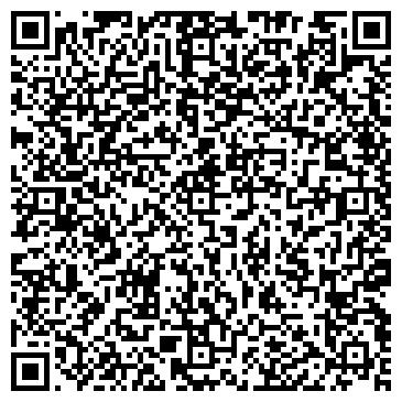 QR-код с контактной информацией организации КОСТАНАЙ ГЕО ПРОЗЕМ, ТОО