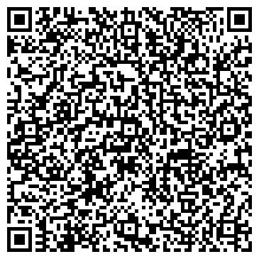 QR-код с контактной информацией организации СРКП Арт-Казахстан, ТОО