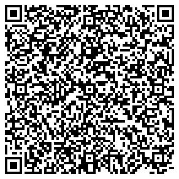 QR-код с контактной информацией организации Агентство Step-by-Step.kz (Степ-бай-Степ.кз) ТОО