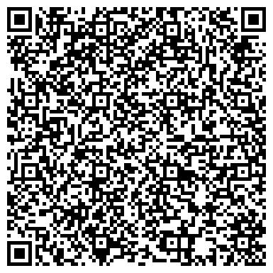 QR-код с контактной информацией организации Издательский дом Редакция Золотая книга, ТОО
