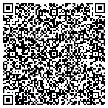 QR-код с контактной информацией организации ЭКОНОМИКА, Издательство, ТОО