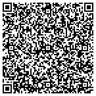 QR-код с контактной информацией организации Art Decor (Арт Декор), ТОО