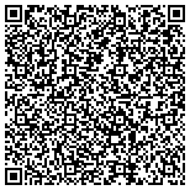 QR-код с контактной информацией организации ПАРИКМАХЕРСКАЯ В ЮЖНОМ БУТОВО