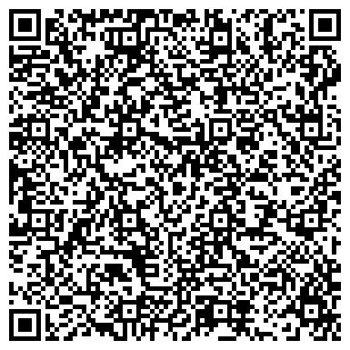 QR-код с контактной информацией организации Дополнительный офис № 7978/01245
