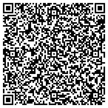 QR-код с контактной информацией организации Slavira Decor (Славира Декор), ИП
