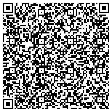 QR-код с контактной информацией организации Типография Варио Принт (Vario Print), ТОО