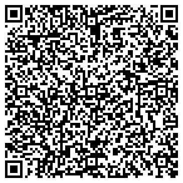 QR-код с контактной информацией организации Абдрашитов Р.Г., ИП