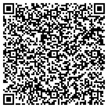 QR-код с контактной информацией организации Оазис-1, ТОО