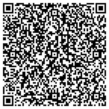 QR-код с контактной информацией организации Allcards (Аллкардс), ИП