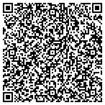 QR-код с контактной информацией организации БАЗИС, фирма