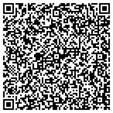 QR-код с контактной информацией организации Abdi company (Абди компани), АО
