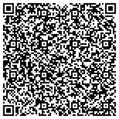 QR-код с контактной информацией организации Solli Company (Солли Компани), ТОО