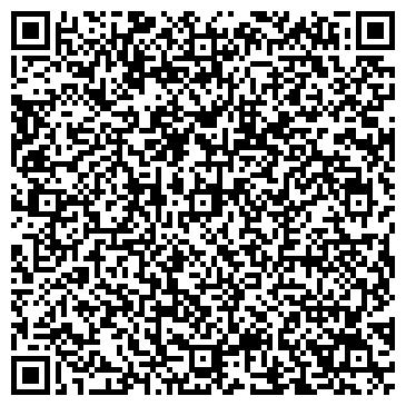 QR-код с контактной информацией организации Творческо-производственный центр Инкар-2, ТОО