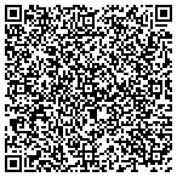 QR-код с контактной информацией организации Style print (Стайл принт), ТОО
