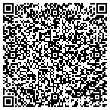 QR-код с контактной информацией организации Типография S-Принт, ТОО