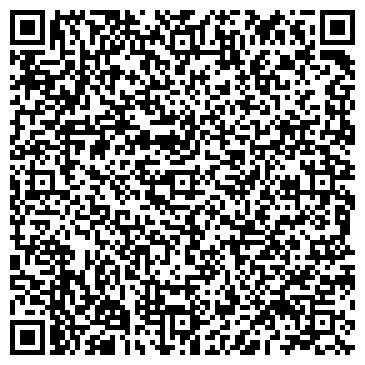 QR-код с контактной информацией организации DigitalOrb (ДигиталОрб), ТОО