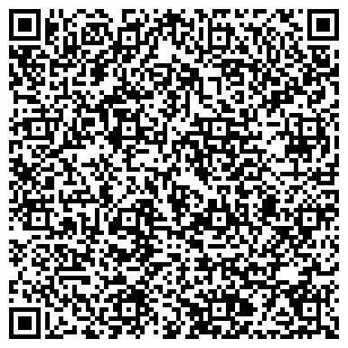 QR-код с контактной информацией организации Innovation deals company (Инновэйшн дилс компани), ТОО