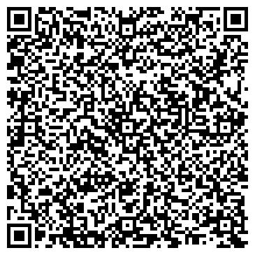 QR-код с контактной информацией организации Кард Сервис (Card Service), Компания