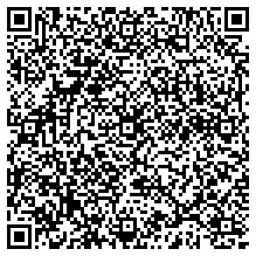 QR-код с контактной информацией организации Alacard Petroltech, ТОО