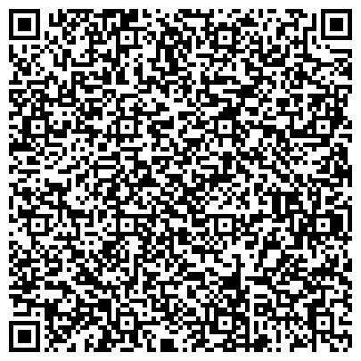 """QR-код с контактной информацией организации Издательский дом """"Профи-С"""""""