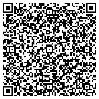 QR-код с контактной информацией организации Jcs work (Джисс ворк), ТОО