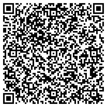 QR-код с контактной информацией организации Darsolnca (Дарсолнка), ИП