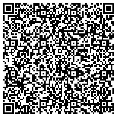 QR-код с контактной информацией организации Rahwanji Cards Astana (Рахванжи Кардс Астана), ТОО