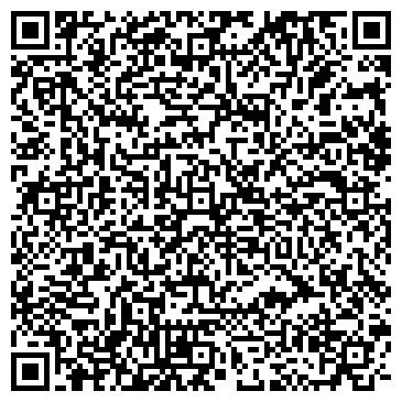 QR-код с контактной информацией организации Бобровская, ИП