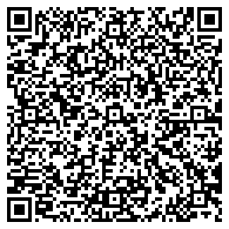 QR-код с контактной информацией организации Sweet World (Cвит Уорлд), ТОО