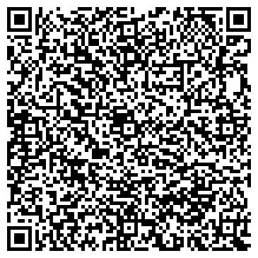 QR-код с контактной информацией организации Копи-центр Foto-Life (Фото-лайф), ИП