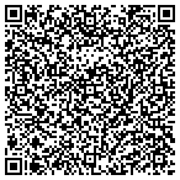 QR-код с контактной информацией организации Типография 4 Colours (Колорс),ИП